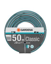 """GARDENA Hadice Classic (1/2"""") 50 m"""