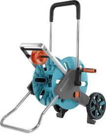GARDENA AquaRoll M Easy vozík na hadici 18515-20
