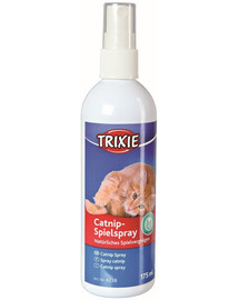 TRIXIE Sprej Catnip 175ml -kočka
