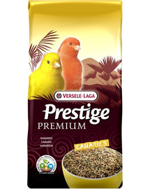 VERSELE-LAGA Prestige Premium Canary Super Breeding 20kg