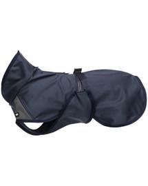 TRIXIE Softshellový kabát Aston, L: 62 cm