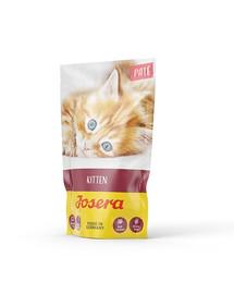 JOSERA Pate Kitten 85 g pro koťata