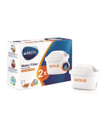 BRITA Filtr Maxtra+ Hard Water Expert 2 ks