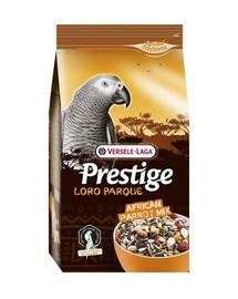 VERSELE-LAGA African Parrot Loro Parque Mix 15 kg krmivo pro africké papoušky