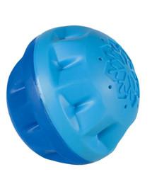 TRIXIE Cooling ball 8cm chladivá hračka pro psy
