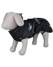 TRIXIE Zimní kabát, XS: 25 cm