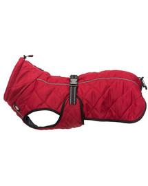 TRIXIE Obleček MINOT L 55 cm červený