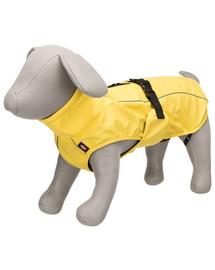 TRIXIE Pláštěnka pro psa Vimy L: 62 cm