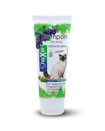FREXIN Šampón pro kočku 220 g