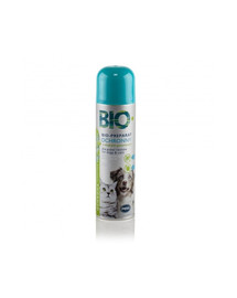 PESS Bio Ochranný preparát s pelargonovým olejem 250 ml