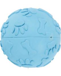 ZOLUX Tvrdý míček 7cm