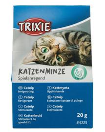 TRIXIE Šanta kočičí prášek 20 g