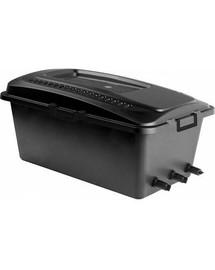 AQUAEL Filtr jezerní Super Maxi