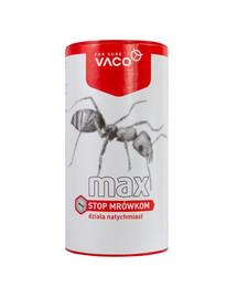 VACO VACO Přípravek proti mravencům MAX 250 g