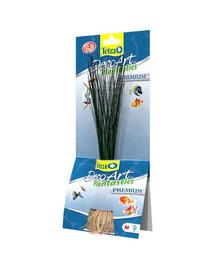 TETRA DecoArt Rostlina Premium Hairgrass 24 cm