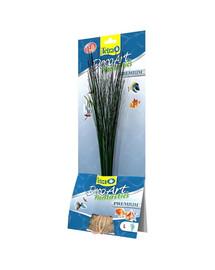 TETRA DecoArt Rostlina Premium Hairgrass 35 cm