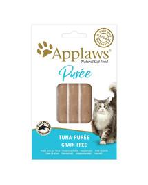 APPLAWS Cat Treat 8 x 7g Tuňákový pamlskek pro kočky