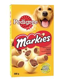 PEDIGREE Markies 12x500 g
