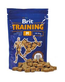 BRIT Training Snack M 100 g