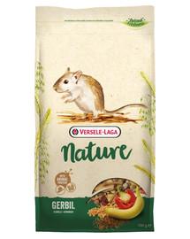 VERSELE-LAGA Gerbil Nature 700 g