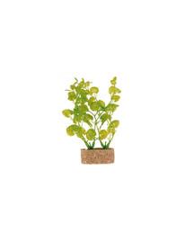 TRIXIE Akvarijní rostlina na podstavci střední 20 cm 6 ks