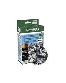AQUAEL filtrační medium NitroMAX Pro