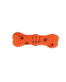 ZOLUX Basketball 15 cm