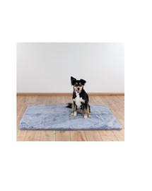 TRIXIE Pelech pro psa 100 x 7 5 cm
