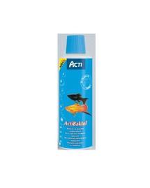 AQUAEL Actibactol 100 ml pl/gb