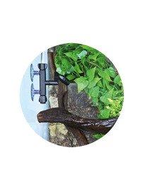 TRIXIE Zavlažovací systém pro terária repti rain