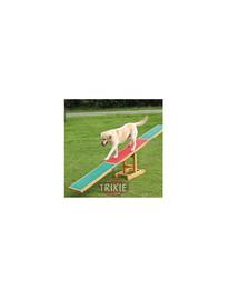 TRIXIE Agility houpačka pro psa