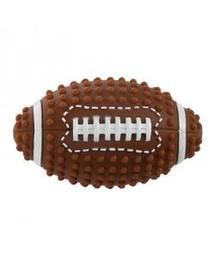 ZOLUX Zábavná hračka  rugby míč 7.6 cm