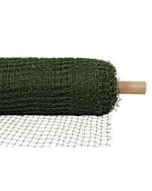 TRIXIE Ochranná síťka 75 x 2 m. zelená