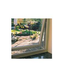 TRIXIE Ochranná mříž do okna, obdélníková