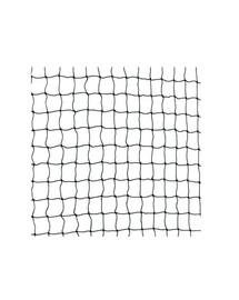 TRIXIE Ochranná síťka  černá 8 x 3 m