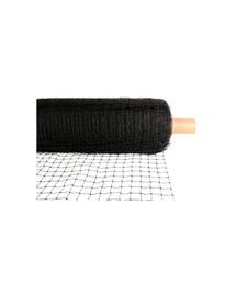 TRIXIE Ochranná síťka pro kočku 75 x 2 m černá