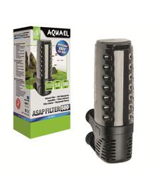 AQUAEL Filtr vnitřní Asap 500