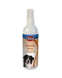 TRIXIE Spray s přírodními olejkami, 175 ml