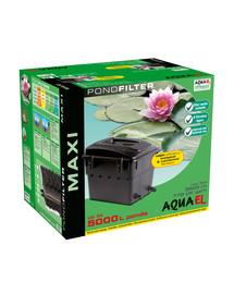 AQUAEL Filtr jezírkový Maxi