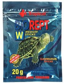 TROPICAL Biorept W sáček 20 g