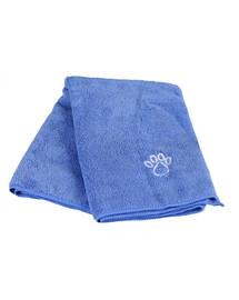 TRIXIE Supersavý ručník TOP-FIX 50x60cm