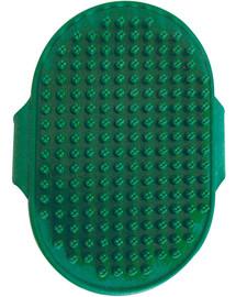 ZOLUX kartáč na odstranění zvířecích chloupků 13.4 x 9cm