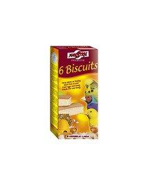 VERSELE-LAGA Prestige sušenky medové 6ks