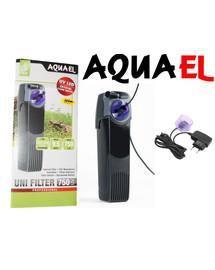 AQUAEL Filtr Unifilter 750 UV