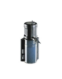 HYDOR Vnitřní filtr Crystal K10 DUO MINI