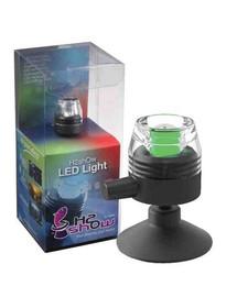 HYDOR H2shOw Led light zelená