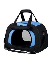 TRIXIE Cestovní taška 31X32X48 cm