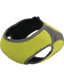ZOLUX Reflexní vesta Canisport XL zelená