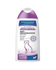 FRANCODEX Šampón proti svědění 1L
