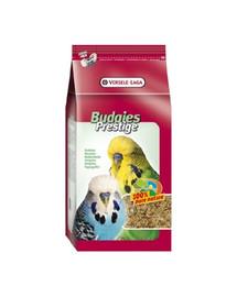VERSELE-LAGA Budgies 20 kg - krmivo pro andulky